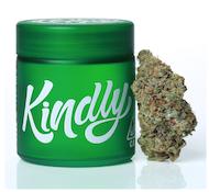 Kindly - Animal Mints