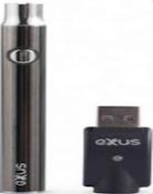 Exxus Plus VV Cartridge Vaporizer