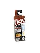 FLAV: VANILLA KUSH 1G CART