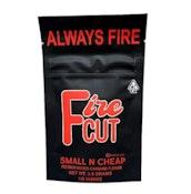 Fire Cut - Fire OG Smalls 3.5g
