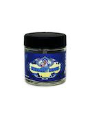 Buddha Co. - Blueberry Muffin Jar (3.5g)