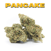 GT Pancake 8th (7g for $50)