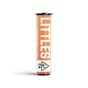 Littles - Hybrid - Preroll 0.5g