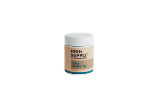 High Supply Indica Shake 7g
