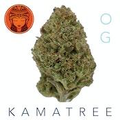 Kamatree OG
