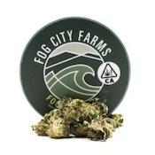 Fog City Farms - White Tahoe Cookies 7g