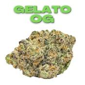 GT Gelato OG 8th