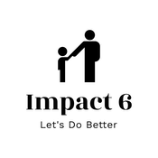 IMPACT 6 - $5 Donation
