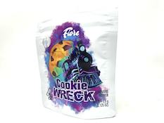 FIORE: COOKIE WRECK 3.5G