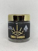 Kings Garden Easton's Cut 3.5G Flower