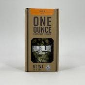 Humboldt's Finest - Tangie OG - Sativa (1oz)
