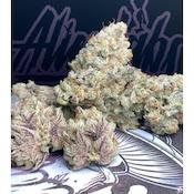 Alien Labs [IN] Atomic Apple Flower (H) 3.5g