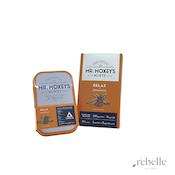 Relaxing Cinnamon Mints | 20pk | Mr.Moxeys
