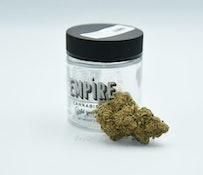 Cherry Soda Flower - Sativa - Empire Cannabis Co.