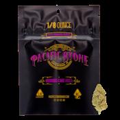 Pacific Stone - Wedding Cake - Indica (3.5g)