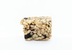 Cookies 'n Cream CannaCrispy