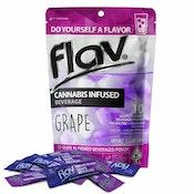 FLAV - GRAPE