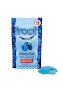 FROOT: BLUE RAZZ DREAM 100 MG GUMMIES