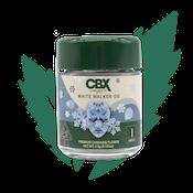 CANNABIOTIX - White Walker OG - 3.5g - Flower