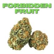 GT Forbidden Fruit 8th (THC 21.91%)